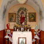 kapliczka (15)