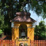kapliczka (39)