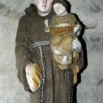 kapliczka (8)