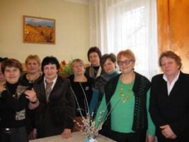 stowarzyszenie kobiet