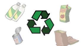 Czytaj więcej o: Wytyczne dot. postępowania z odpadami komunalnymi w czasie epidemii