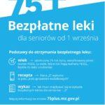 1 ulotka 75 A5 plus5_v20_druk-page-002
