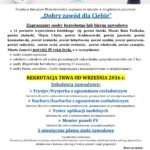 Plakat-Dobry zawod-page-001
