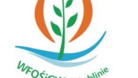 Czytaj więcej o: Nabór wniosków od osób fizycznych na dofinansowanie inwestycji z zakresu ochrony środowiska