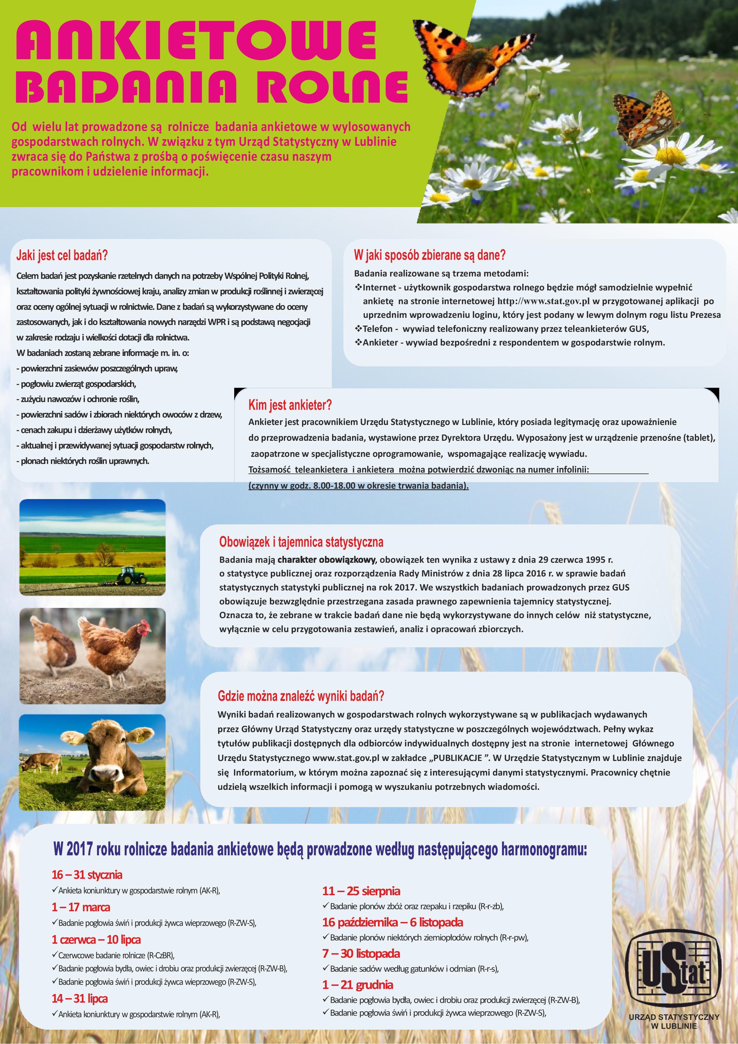 badania rolne w 2017_plakat-page-001