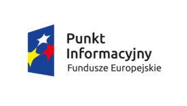 """Czytaj więcej o: """"Fundusze Europejskie na WŁASNY BIZNES, szkolenia i staże"""""""