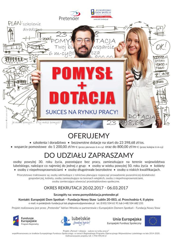 plakat-pomysl_dotacja3-1