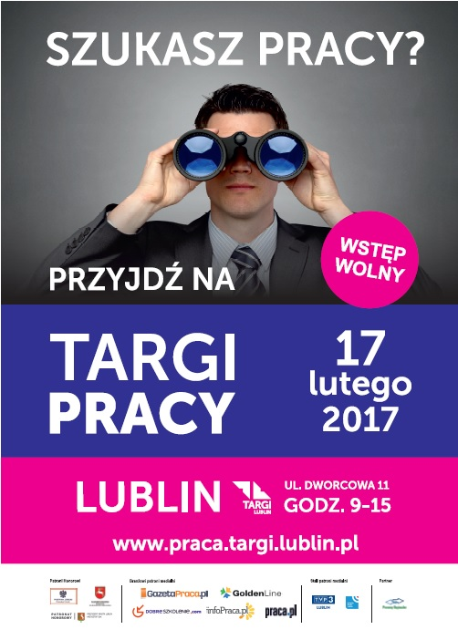 praca17_plakat
