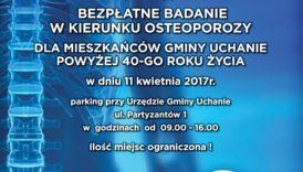 Plakat gmina Uchanie-page-001