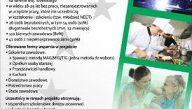 Aktywni_i_zatrudnieni_A3-page-001