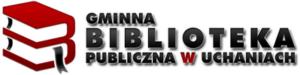 logobiblioteka_3