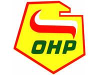 Czytaj więcej o: Oferta edukacyjna 3-2 OSiW OHP w Zamościu na rok szkolny 2017/2018