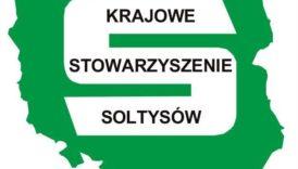logo_kss_zywa_zielen