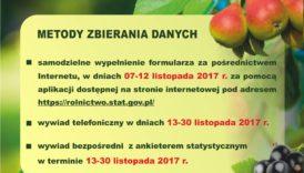 plakat_sady_2017