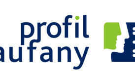 Czytaj więcej o: Przedsiębiorco, załóż Profil Zaufany już dziś!