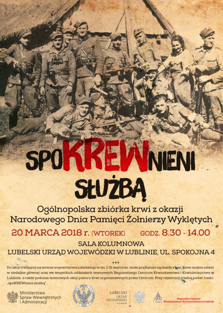 spokrewnieni-fb