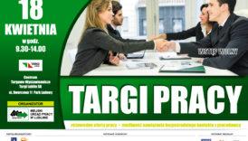 2018_mup_targi_pracy_PLAKAT_A2.cdr