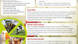 Czytaj więcej o: Informacja zamieszczona na prośbę Urzędu Statystycznego w Lublinie