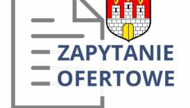 Zapytanie_ofertowe