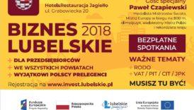 biznes_lubelskie_2018