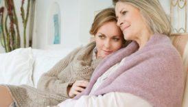 Czytaj więcej o: Bezpłatne badania mammograficzne
