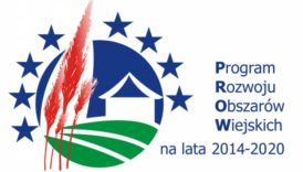 prow-2014-2020-logo-kolor_24