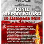 Plakat_OGNIE_NIEPODLEGLOSCI_2018_FB