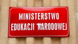 Czytaj więcej o: List Minister Anny Zalewskiej i Głównego Inspektora Sanitarnego w sprawie szczepień ochronnych dzieci
