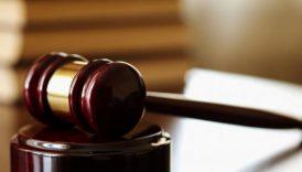 Czytaj więcej o: Informacja dotycząca wyboru ławników