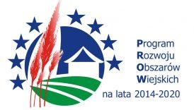 Czytaj więcej o: Modernizacja świetlicy w Mojsławicach