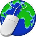 Czytaj więcej o: Harmonogram spotkań – internet światłowodowy
