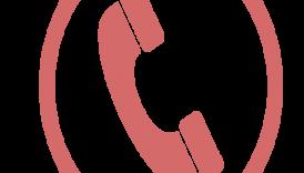Czytaj więcej o: Dyżury telefoniczne w Gminnym Ośrodku Pomocy Społecznej w Uchaniach