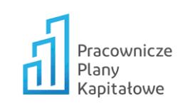 Czytaj więcej o: Bezpłatne szkolenie z PPK