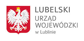 Czytaj więcej o: Ogłoszenie Wojewody Lubelskiego