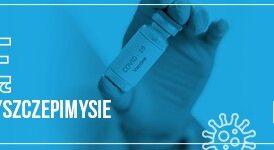 Czytaj więcej o: Szczepienia obłożnie chorych pacjentów w domach