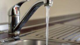 Czytaj więcej o: Nowe taryfy dla zbiorowego zaopatrzenia w wodę oraz zbiorowego odprowadzania ścieków.